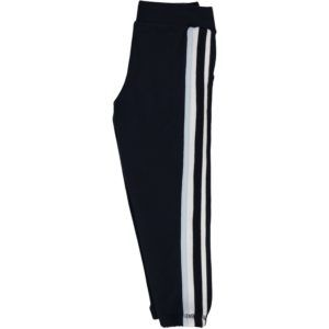 kids_pants_casual_trousers_organic_cotton_blue