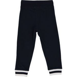 kids_pants_trousers_blue_organic_cotton