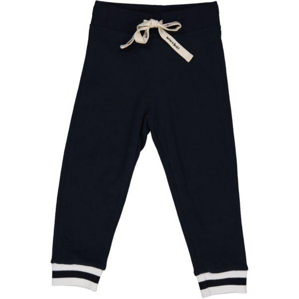 kids_trousers_pants_blue_organic_cotton