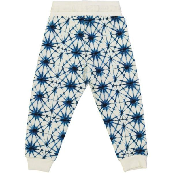 kids_pants_trousers_print_ice_crystals_organic_cotton