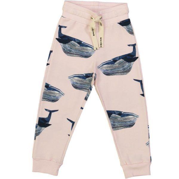 kids_trousers_organic_cotton_whale_print
