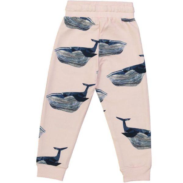 kids_trousers_pants_organic_cotton_whale_print