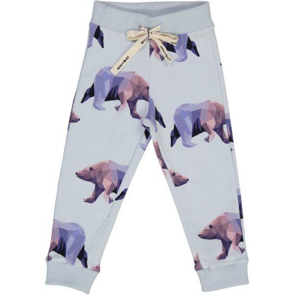 kids_pants_trousers_print_icebears_lightblue_organic_cotton