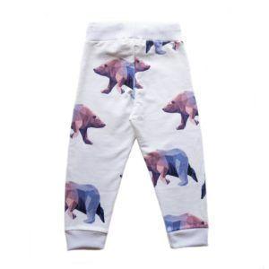 kids_pants_trousers_print_icebears_white_organic_cotton